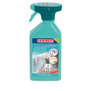 Leifheit AG LEIFHEIT Universalspray, Allzweckreiniger sorgt für eine schnelle und gründliche Sauberkeit im Haushalt, 500 ml - Flasche