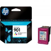 HP 901 Tinteiro Tricolor