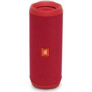 JBL FLIP 4 bezprzewodowy głośnik Bluetooth, kolor czerwony