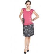 Aura bluzka (różowy)
