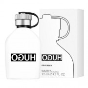 HUGO BOSS Hugo Reversed eau de toilette 125 ml за мъже