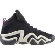Incaltaminte Adidas Originals Crazy 8 ADV CQ2842 negru 37 1/3