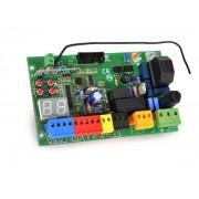 Controller pentru automatizari, Proteco Q80A