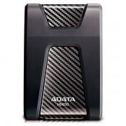 """Внешний жесткий диск 2.5"""" ADATA"""