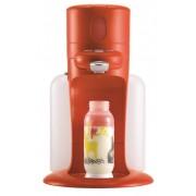 Bib'Expresso: uređaj za pripremu mleka