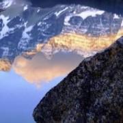 Dell LCD monitor Dell UltraSharp U2518D, 63.5 cm (25 palec),2560 x 1440 px 5 ms, IPS LED USB 3.0, DisplayPort, mini DisplayPort, HDMI™, audio, stereo (jack