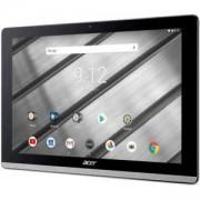 Таблет ACER ICONIA B3-A50-K0RM, 32GB, 10.1 инча HD IPS, Сребрист, 32G/SV
