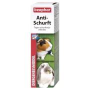 Anti Schurft 75 ml
