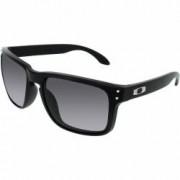 Ochelari Oakley barbatesc Holbrook OO9102-01 negru Square