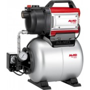 Al-ko HW 3000 Classic házi vízellátó 112845