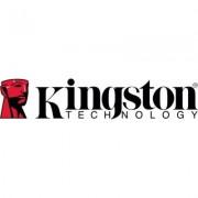 Kingston Pamięć notebook 4GB KCP3L16SS8/4 Dostawa GRATIS. Nawet 400zł za opinię produktu!