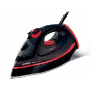 Philips Gc2988/80 Powerlife Plus Steam Iron