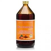 Cebanatural Zumo de Arándano BIO (Cranberry) - 1 Litro