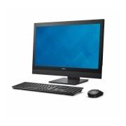 "Dell OptiPlex 7440 All-in-One 23.8"", Intel Core i5-6500 3.20GHz, 8GB, 500GB, Windows 10 Pro 64-bit, Negro"