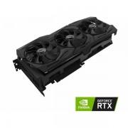 Grafička kartica Asus STRIX-RTX2080-8G-GAMING STRIX-RTX2080-8G-GAMING