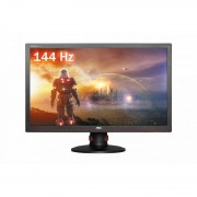 Monitor LED Aoc G2770PF Full HD Black