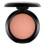 Mac Sheertone Shimmer Blush (vari colori) - Sunbasque