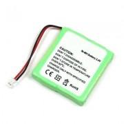 Батерии за безжичен телефон Audioline Slim Dect 500, Medion MD 81877, Telekom Sinus A201