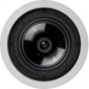 Magnat Głośnik Interior Performance ICP 62