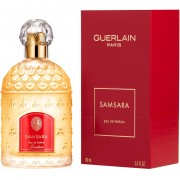 Samsara Eau de Parfum Guerlain 100 ml para Mujeres