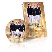 Stretching és Relax DVD