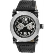 Equipe EQUET108 Watch - For Men