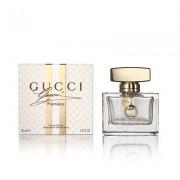 Gucci Premiere 2014 Women Eau de Toilette Spray 50ml