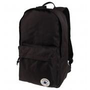 CONVERSE hátizsák - EDC Poly - Fekete - 10003329-A01