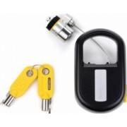 Cablu antifurt Kensington K64538EU Microsaver Retractable