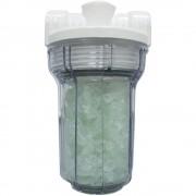 Filter protiv kamenca za bojler, 32072