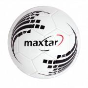 Minge fotbal Maxtar, numarul 5