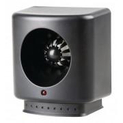 Ultrazvukový Odpuzovač Škůdců vnitřní 20-70 kHz 4.5W / 50 m2