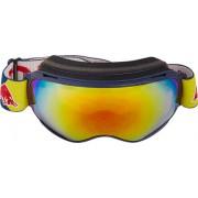 Red Bull Spect Skidglasögon Red Bull Spect Alley Oop (Blå)