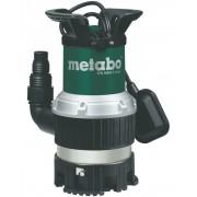 Насос Metabo TPS 16000 S Combi 970Вт 0251600000