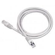 Cable FTP CAT5E moldeado 15m