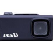 Camera video auto Smailo SharpView senzor Sony Full HD