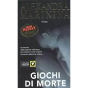 Feltrinelli Piccolo Cesare Giorgio Bocca