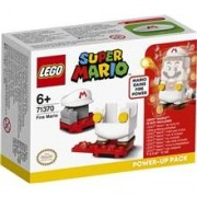 LEGO 71370 LEGO Super Mario Fire Mario Boostpaket