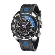 Orologio uomo sector r3251178025