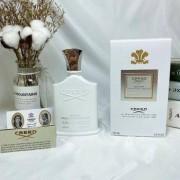 High Quality Original 100ml Perfume For Men Sexy Men's Perfume Spray Long Lasting Hot Brand Fragrance Male Antiperspirant Parfum
