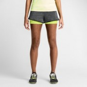 Nike Pro Inside Full Flex Women's Training Shorts