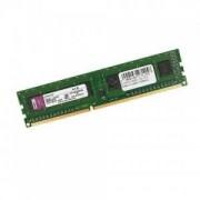 Memorija Kingston DDR3 2GB 1333MHz