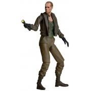 Aliens Action Figure Series 8, Ripley (Bald Prisoner) 18 cm