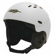 GATH Wassersport Helm GEDI Gr XL Weiss