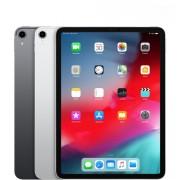 "iPad Pro 11"" WiFi+Cellular 64 GB"