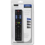 Daljinski upravljač Vivanco za Samsung i LG, ready for use