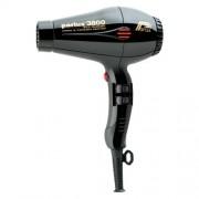 Parlux Sèche-cheveux Parlux 3800 Eco Friendly Noir