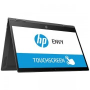 HP Envy x360 13-ag0000no demo
