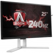 Monitor LED Gaming AOC AG251FZ 24.5 inch 1ms Black