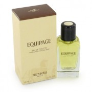 Hermes Equipage Eau De Toilette Spray 3.3 oz / 97.59 mL Men's Fragrance 412859